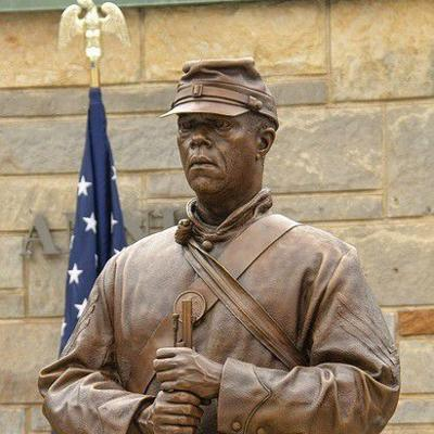 Loudonville museum program on black troops in Civil War set for Nov. 18
