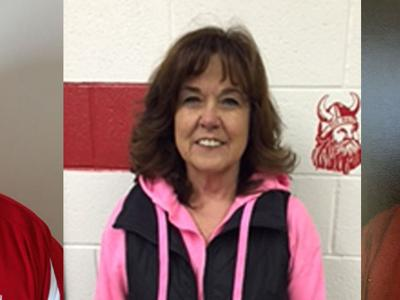Plymouth-Shiloh elects three to board of education