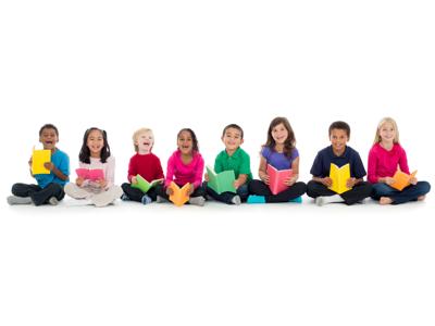 MOESC To host virtual Kindergarten Boot Camp
