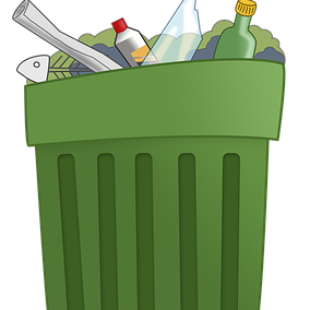 Crawford County announces June recycling schedule