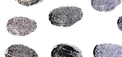 FBI matches fingerprint to Mansfield teen's 1981 murder | News