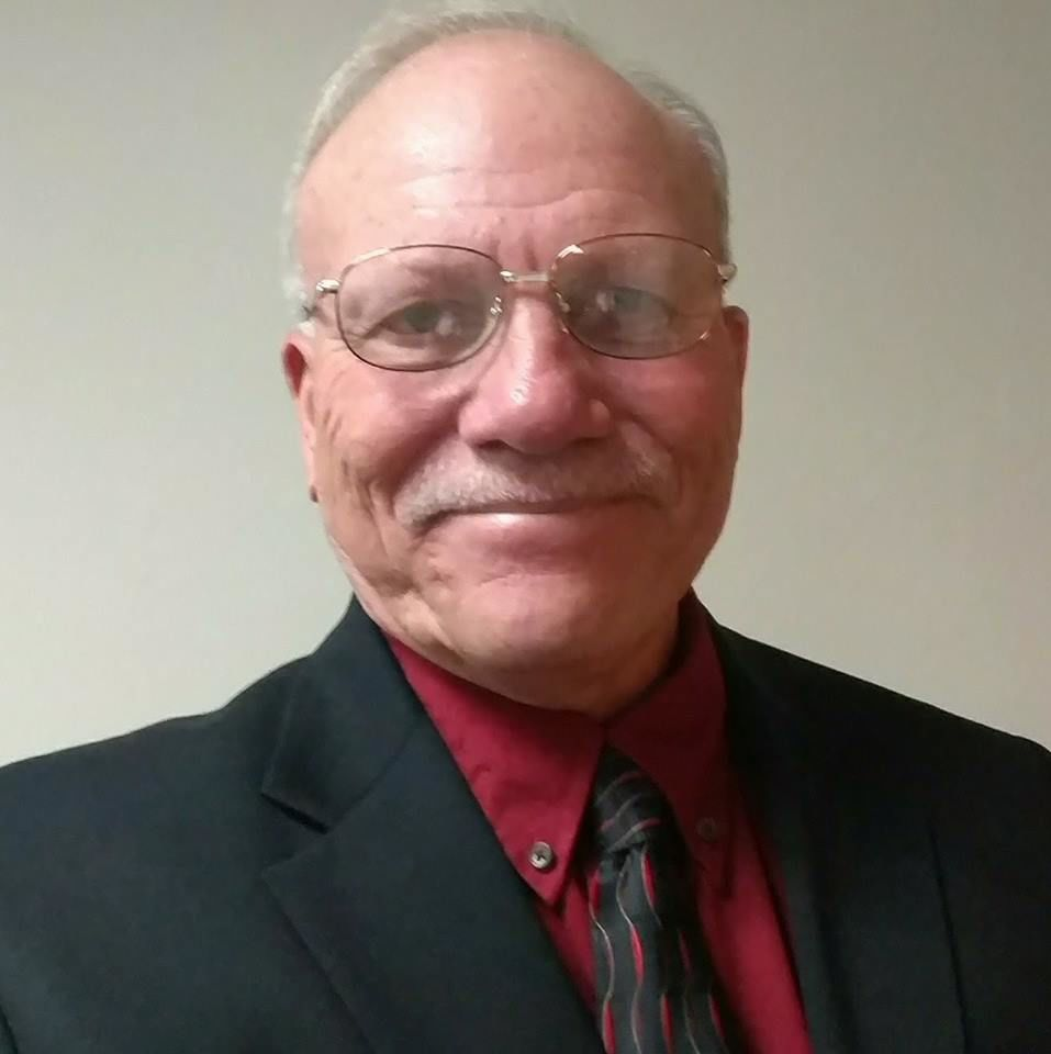 Mike Bailey retires as Emergency Management Agency ...