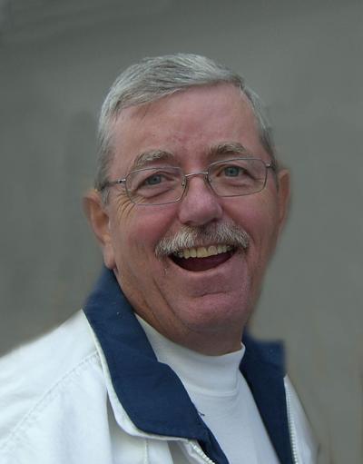 James L. Fogle