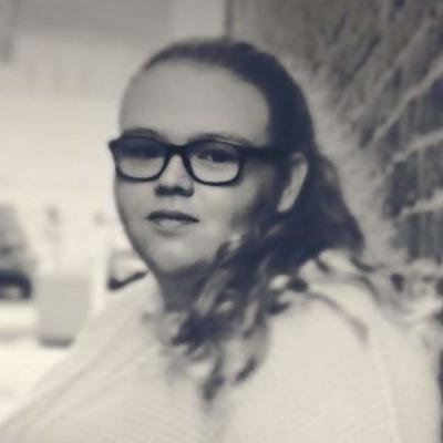 Treca Digital Academy 2020 Graduate: Lindsey Williams