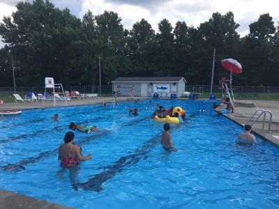 Shelly Acres Pool hopes GoFundMe can fend off closure