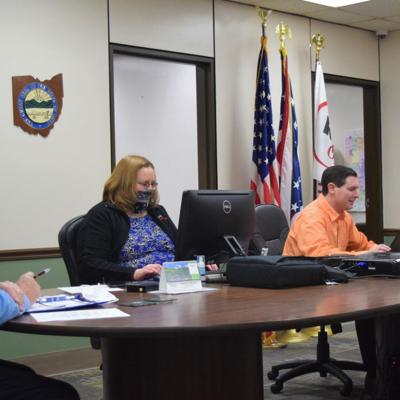 Richland County commissioners plan evening meeting