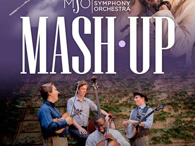 Mansfield Symphony opens 90th season with singing competition on Oct. 17
