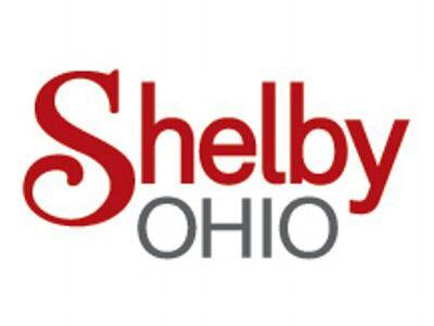 Shelby Historic Preservation Commission plans meeting Friday, June 11
