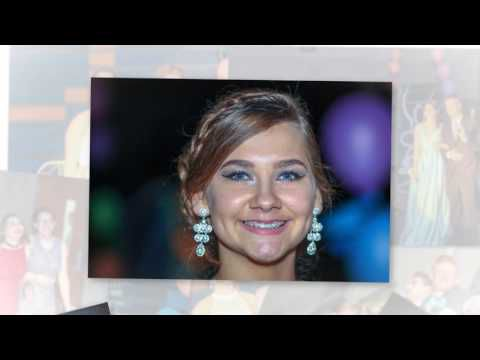 VIDEO: Ontario Prom 2017