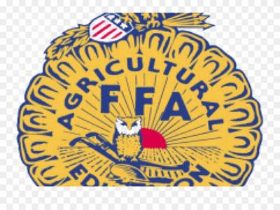 Shelby FFA reports on fruit delivery, Seniors of the Week