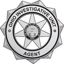 Ohio Investigative Unit