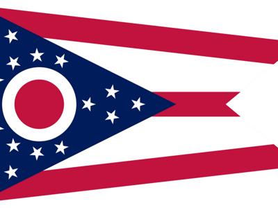 Ohio restores unemployment benefits weekly work-search requirement