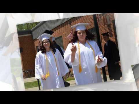 Lucas Graduation 2016