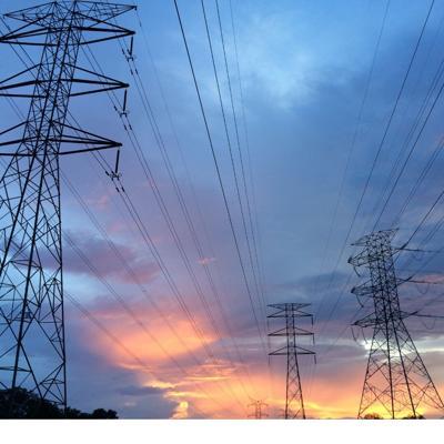 Power Lines (copy) (copy)