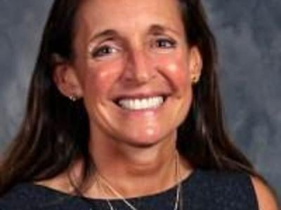 Mansfield St. Peter's hires its first Head of School