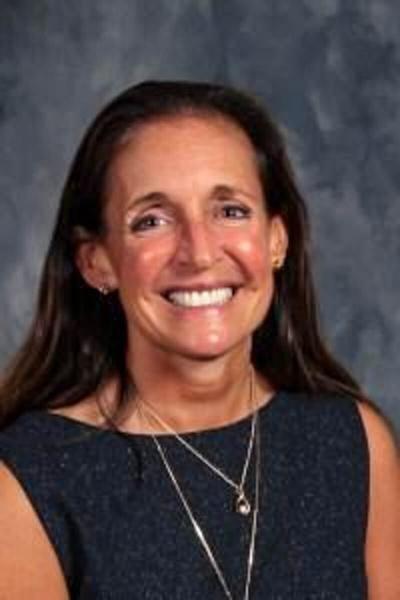 Laurie McKeon