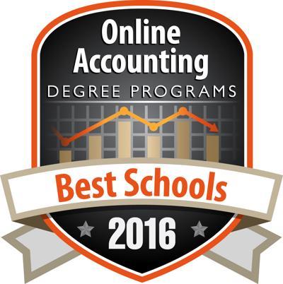 Ashland University Online Accounting Degree Program