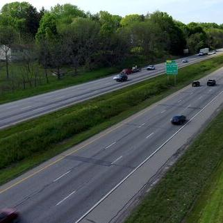 Ohio drivers prepare for busy summer roads starting Memorial Day weekend