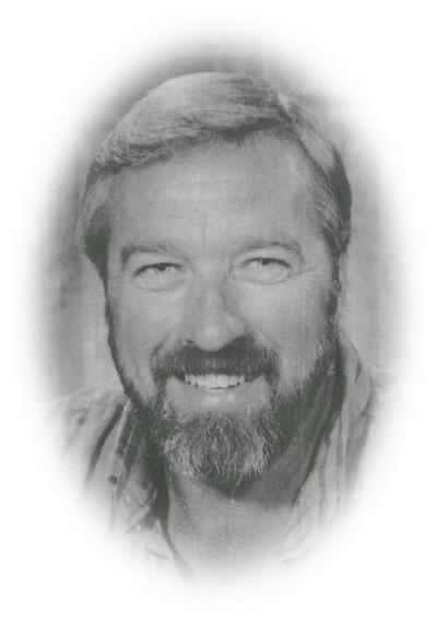 Larry Crose Sr.