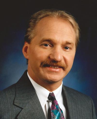 Herman R. Lester Sr.
