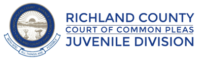 Richland County Juvenile Court