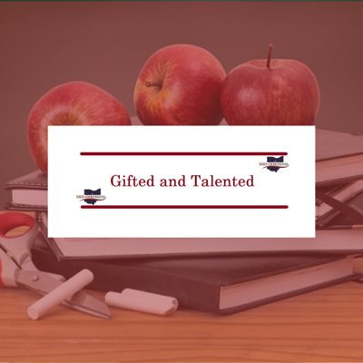 MOESC book clubs enhance educator's abilities in gifted education