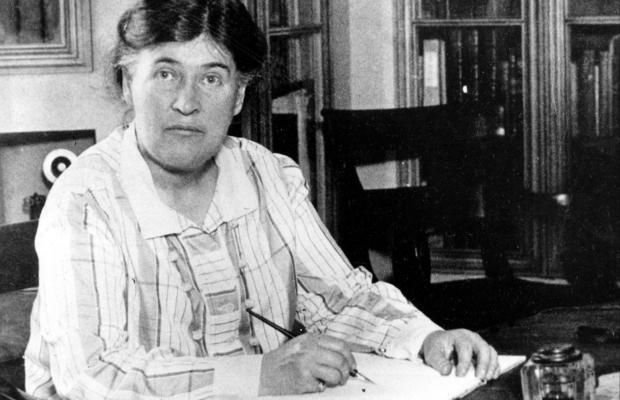 Willa Cather.jpg