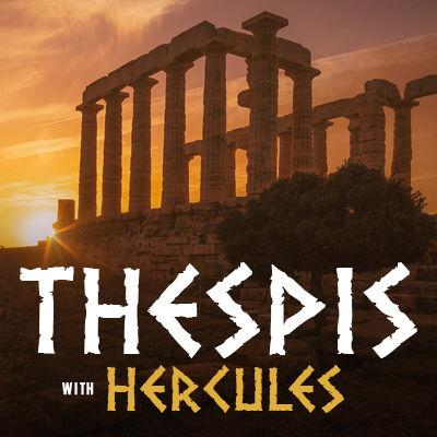 Richland Youth Opera Theatre presents Thespis May 25 & 26