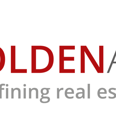 The Holden Agency announces nationwide expansion plans for new states, markets