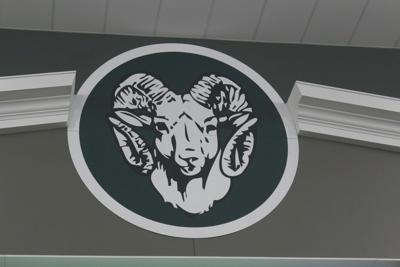Madison Ram logo