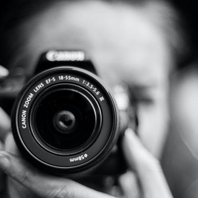 Calling all photographers: Send us your pictures of life during COVID-19