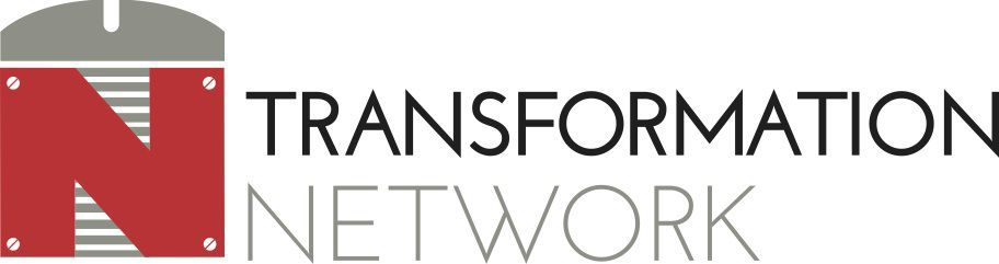 Transformation Network logo