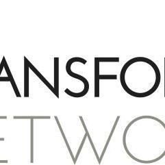 Transformation Network expands services to Kentucky construction industry