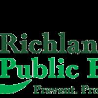 Richland Public Health announces September health screenings, immunizations