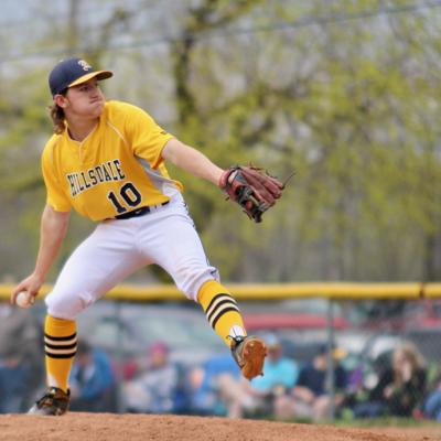 Hillsdale rallies for win at Clear Fork