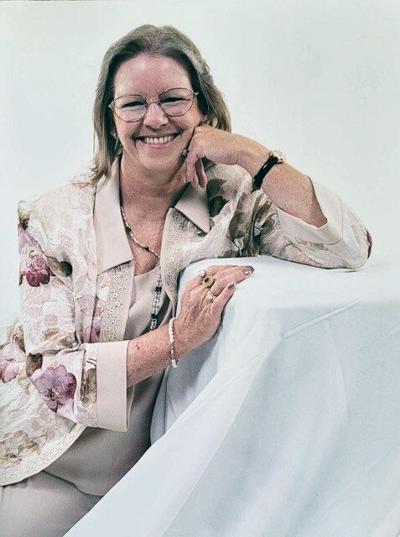 Jeanie L. Cushing