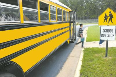 Education officials: Ohio schools need consistency during COVID-19 reopen