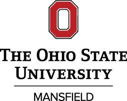 OSU-Mansfield logo