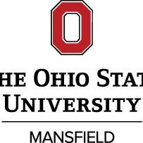 Auditions set for OSU-M virtual show Comic Shorts