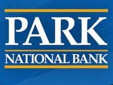 Park National Bank donates building to Butler Area Merchants Association