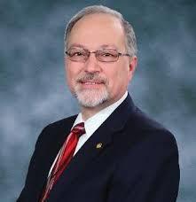 Dr. Dorey Diab