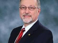 Diab tabbed Chair of Ohio Association of Community Colleges Presidents Council