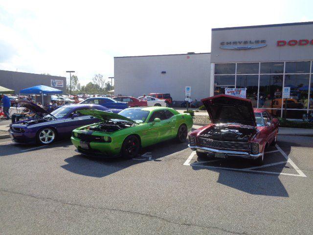 car show 2.jpg