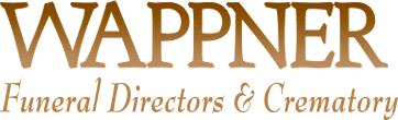 wappner logo