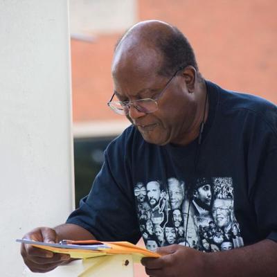 Longtime Mansfield civil rights advocate Wayne McDowell dies at 78