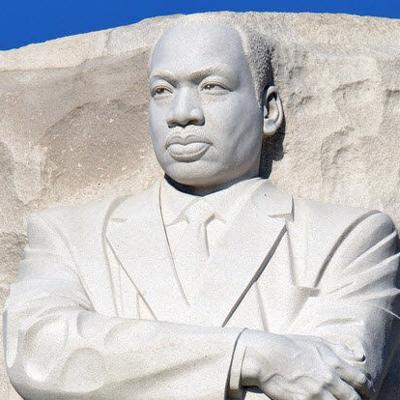 U.S. Census Bureau provides stats, facts to celebrate Martin Luther King Jr. Day