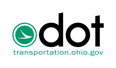 ODOT: Section of Ohio 60 in Ashland County has lane closures