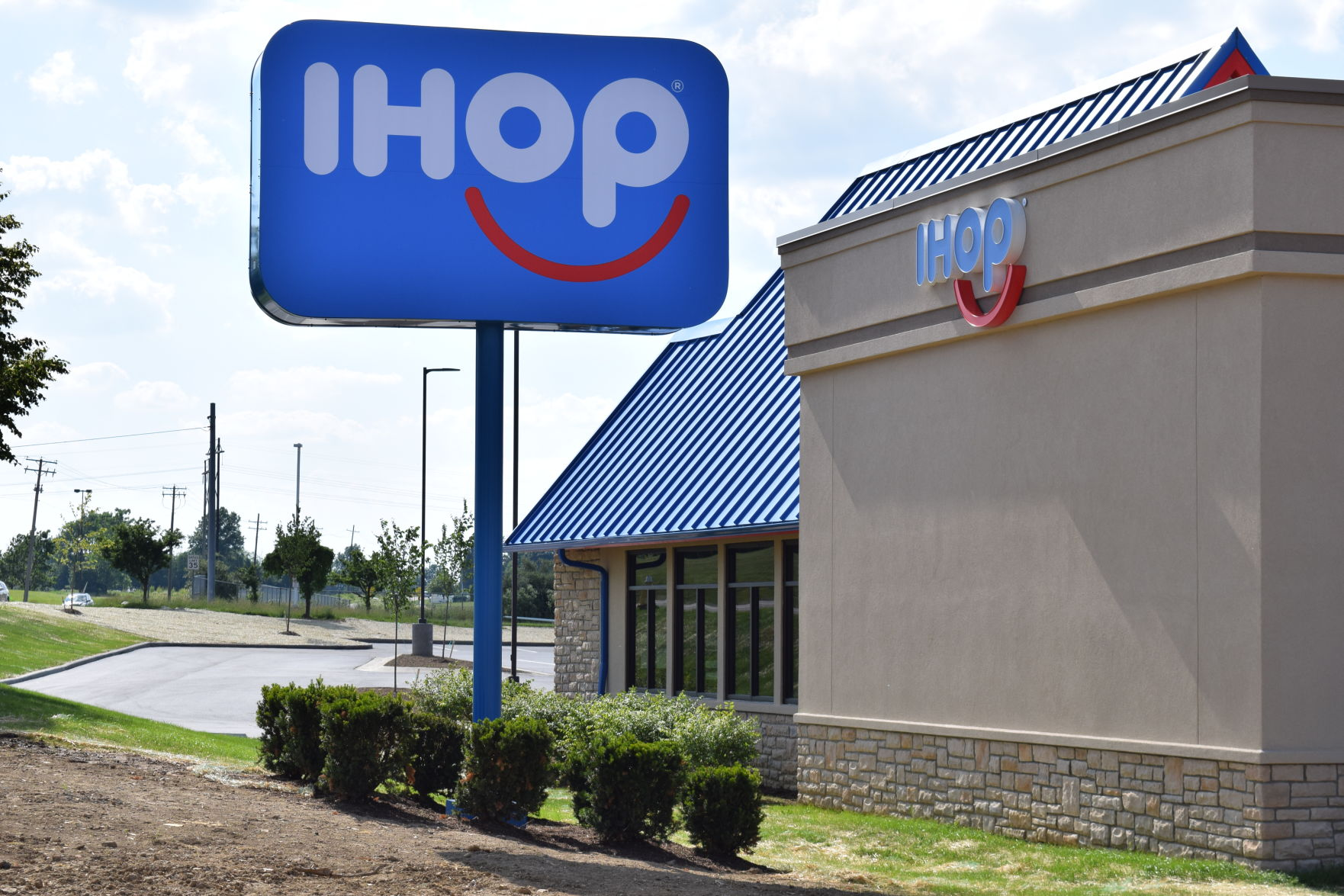 IHOP to open on Tuesday, June 20 | Business News | richlandsource.com