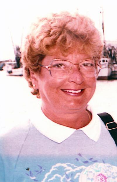 Sue A. Zeides