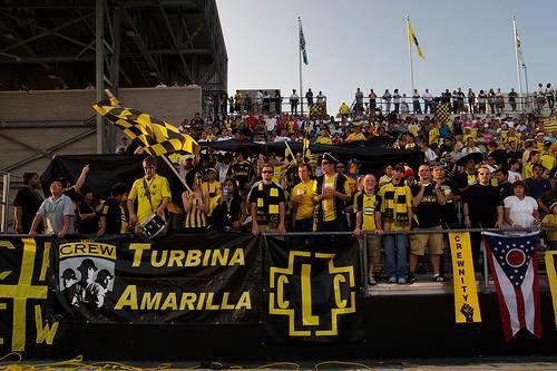 front row Crew.jpg